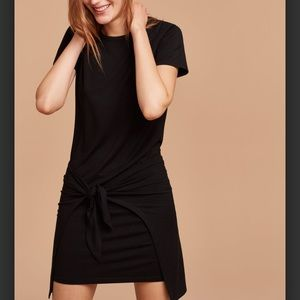 Babaton Bair dress
